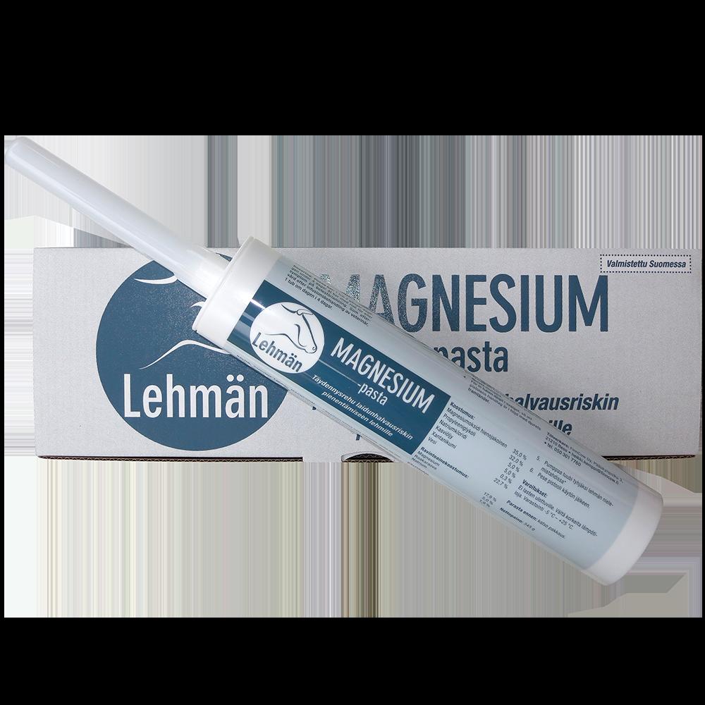 FinnCow_Lehma_Magnesium-Pasta